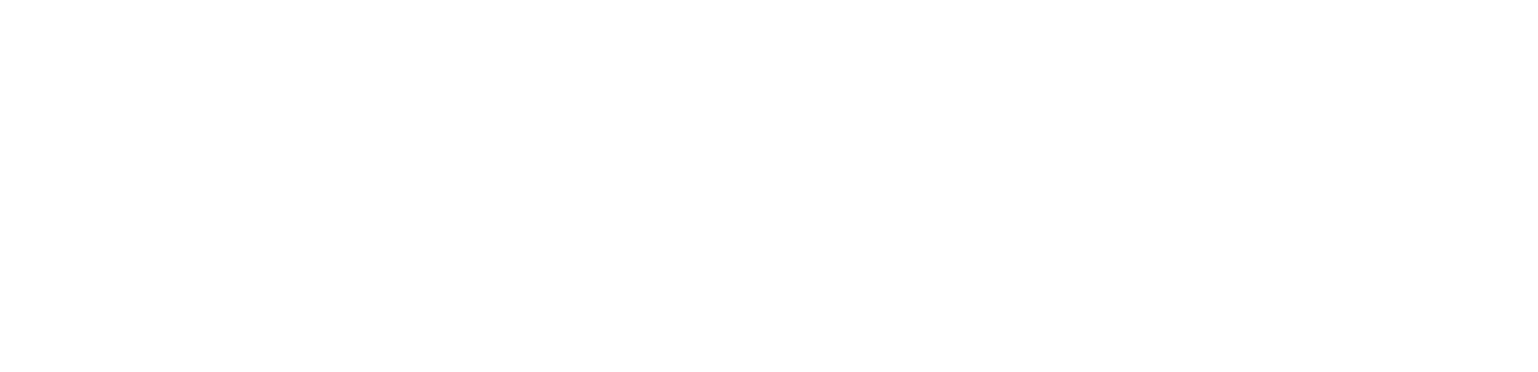 Unite Arlington TX